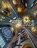 Notre Dame de Paris : Au carrefour des cultures