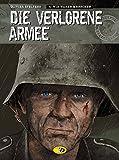 Die verlorene Armee #4: Wir waren Menschen