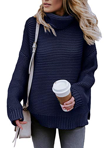 Top 10 Best Cozy Warm Sweater for Women Comparison