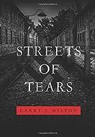 Streets of Tears