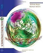 Macroeconomics: 7th (Seventh) Edition