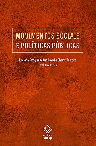 Movimentos sociais e políticas públicas