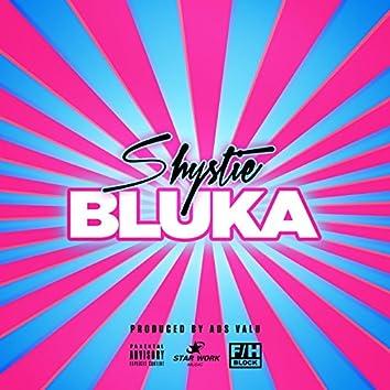 Bluka