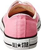 Converse Unisex Chuck Taylor All Star Ox Low Top Classic Pink Sneakers...