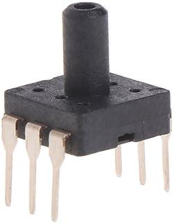 JENOR MPS20N0040D D Blutdruckmessgerät Drucksensor 0 40kPa DIP 6 kompatibel für Arduino Raspb
