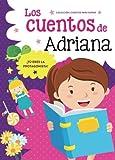 Los cuentos de Adriana