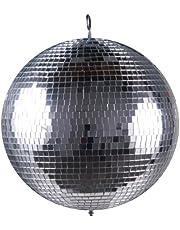 ADJ - Esfera de espejos para discoteca (40 cm)
