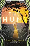 The Hunt (Cage Book 2) (English Edition)