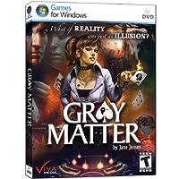 Gray Matter (輸入版)