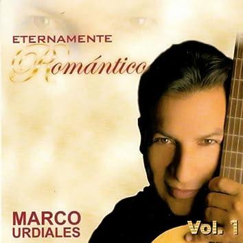 Eternamente Romantico Vol. 1