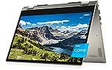 Compare Panasonic Toughbook (CF-31) vs Dell Inspiron 14 5406 2-in-1 (Inspiron)