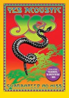 Yes Acoustic [DVD] [Import]