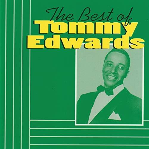 トミー・エドワーズ