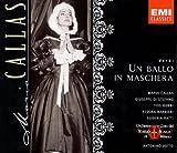 Un Ballo in Maschera (1997 - Remaster), Act I, Scene 1: Volta la terrea (Oscar/Riccardo/Giudice/Renato/Samuel/Tom/Coro)