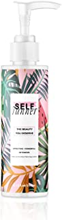 Self Tanner with Natural & Special Ingredients, Sunless Self Tanning Lotion for Body, Bronze (5.12 FL OZ / 150ML)