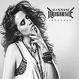Ecstasy von Kissin' Dynamite