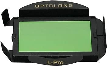 Optolong L-Pro Full-Frame DSLR Clip Filter (Nikon-FF)