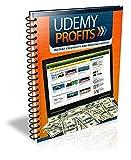 Udemy Profits (English Edition)