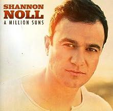 Million Suns