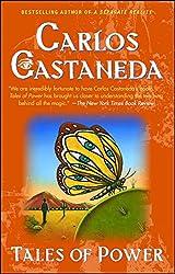 Tales of Power: Carlos Castaneda