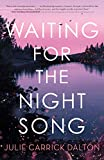 Image of Waiting for the Night Song