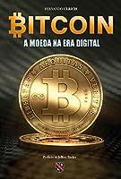 eBook Bitcoin: A moeda na era digital