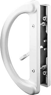 Best patio door handle replacement Reviews