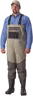 Caddis Extreme 5-Ply Breathable Bootfoot Waders