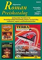 Roman Preiskatalog 2021 SC