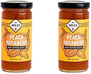 Best california red pepper jelly Reviews