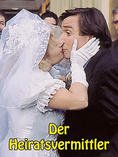 Der Heiratsvermittler