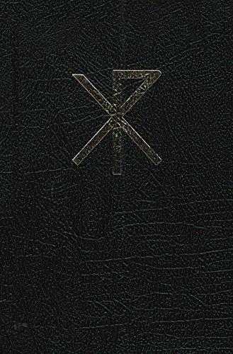 Missal Romano Quotidiano, 1963. Latim-Português