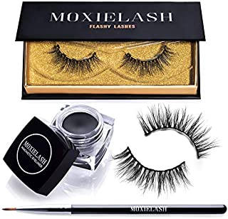 bundle lashes