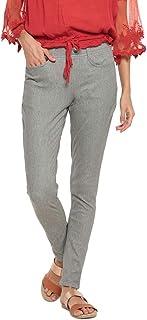 GO COLORS Women's Jeggings Pants