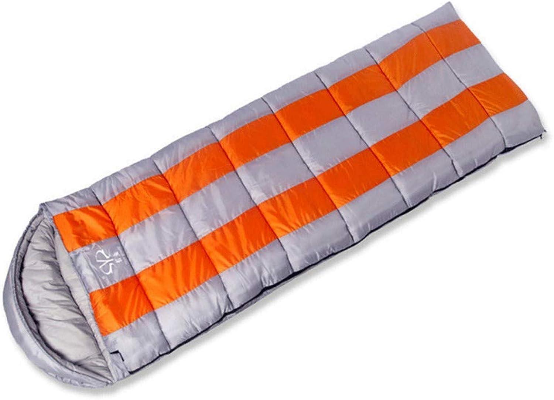 Schlafsack Sommerschlafsack Ultraleicht Reiseschlafsack. Ideal Für Hostels, Hostels, Hostels, Berghütten Und Jugendherbergen (19030)75cm B07PFHK76V  Zart 1f2012