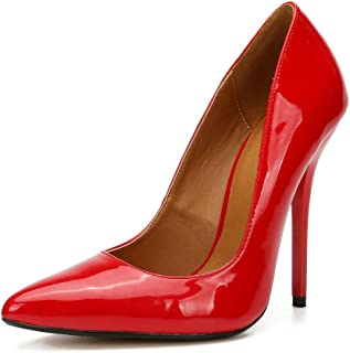 Best zapatos plus size Reviews