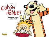 Calvin und Hobbes: Der Jubelband - Bill Watterson