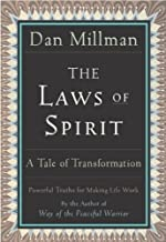 the law of spirit of life