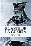 51zfziPqTYL. SL160 Los Mejores Libros de Historia