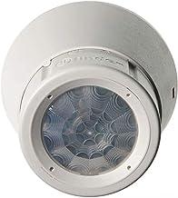 a infrarossi 1 NO 10 A 230 Vac Finder 185182300300PAS Sensore di movimento//presenza a plafoniera