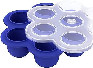 Best food network pressure cooker accessories Reviews
