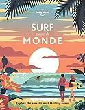 Surf autour du monde - 1ed