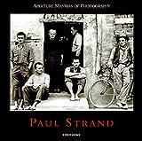 Strand, Paul - Könemann - 26/11/1998