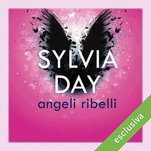 Angeli ribelli 1  Audiolibri