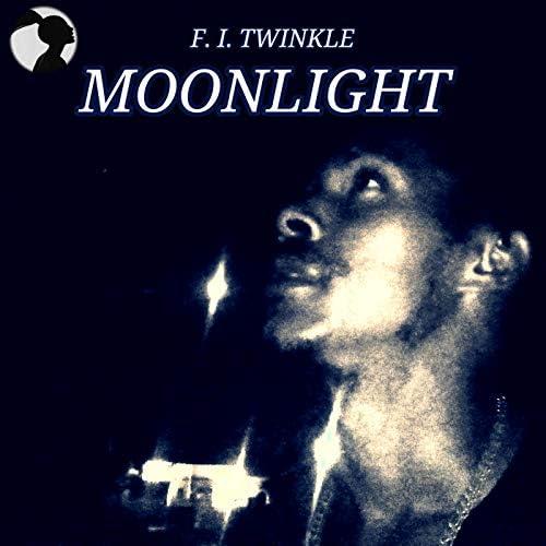 F. I. Twinkle