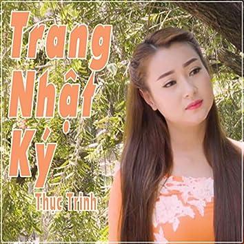 Trang Nhat Ky