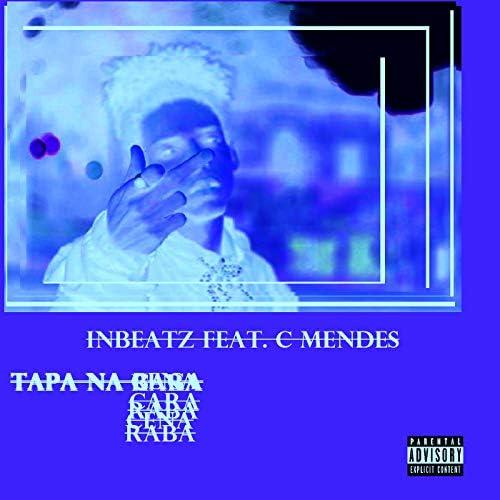 Inbeatz feat. C. Mendes