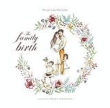 The Family Birth