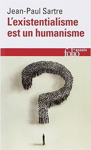 Photo de lexistentialisme-est-un-humanisme-by-jean-paul-sartre-1996-05-15