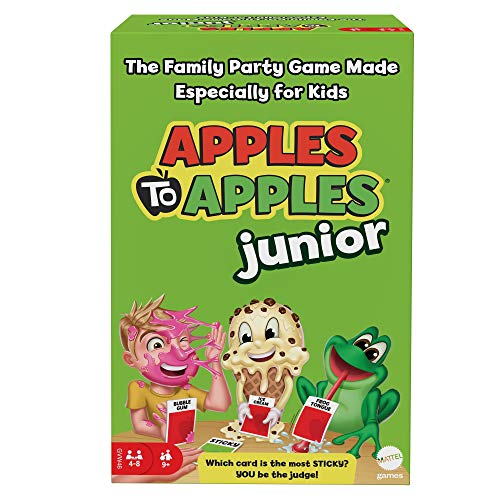 game apples to apples - 6